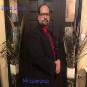 Mi Esperanza by David Garcia
