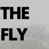 The Fly by Dj Xdex