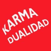 Dualidad von Karma