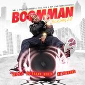 Boomin 2.0 by Boomman