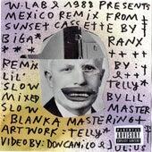 Mexico (Lil Slow Remix) de Biga Ranx