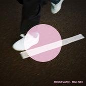 Boulevard (RAC Mix) de Swaine Delgado