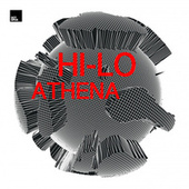 Athena by Hi-lo