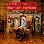 Una Nueva Navidad de Daniel Jaller