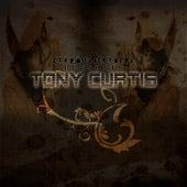 Cousins Records Presents Tony Curtis de Tony Curtis