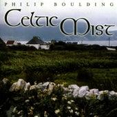 Celtic Mist by Philip Boulding