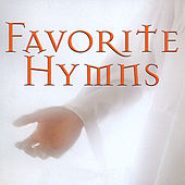 Favorite Hymns von Various Artists