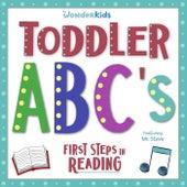 Toddler ABC's by Wonder Kids