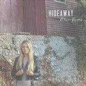 Hideaway by Olivia Ooms