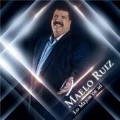 Lo Mejor De Mí de Maelo Ruiz