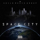 Space City de JB