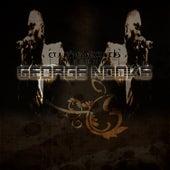 Cousins Records Presents George Nooks de George Nooks