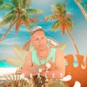 Escolhe as Posições (feat. Mc Larissa) by MC Marley