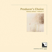 Producer's Choice (Audiophile Edition SEA) by Various Artists