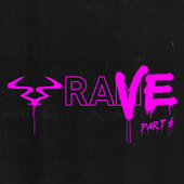Ram Rave, Pt. 4 by Various Artists