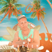 Mete Chupa (feat. Mc Larissa) by MC Marley