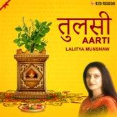 Tulsi Aarti von Lalitya Munshaw