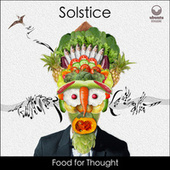 Food for Thought von Solstice