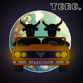 Toro de Toro