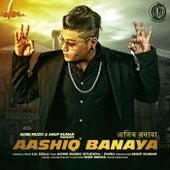 Aashiq Banaya de Lil Golu