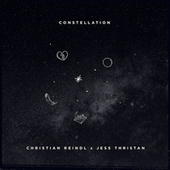 Constellation by Christian Reindl