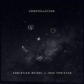Constellation de Christian Reindl