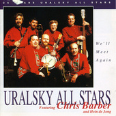 We'll Meet Again by Uralsky All Stars