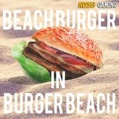 Beach Burger in Burger Beach von Neebs Gaming