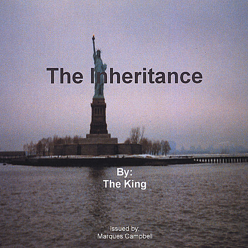 The Inheritance by The King