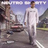 Humble Boyz de Neutro Shorty