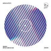 Obvious Winter Sampler 2020 de Various Artists