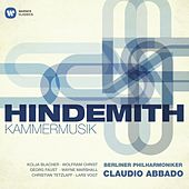 20th Century Classics: Paul Hindemith (Volume 2) by Various Artists