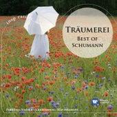 Best of Schumann (International Version) by Various Artists