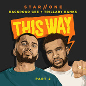 This Way, Pt. 2 de Star One
