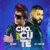 Cho-Cú-Te de DJ Unic