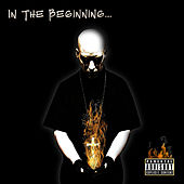 In the Beginning... by Cousin Cleetus