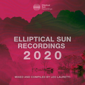 Elliptical Sun Recordings 2020 by Leo Lauretti
