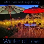 Winter of Love de Mike Tyler