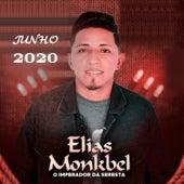 Junho 2020 by Elias Monkbel