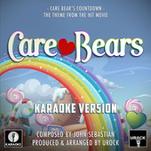 Care Bear's Countdown (From