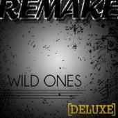 Wild Ones (Flo Rida feat. Sia Deluxe Remake) by Wild Flo