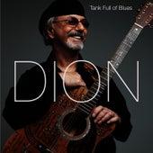 Tank Full of Blues de Dion