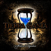 Medieval & Legendario (Remastered) de Tierra Santa (Metal)