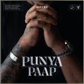 Punya Paap by Divine
