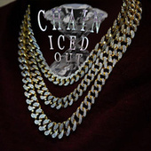 Chain Iced Out by Clvn I