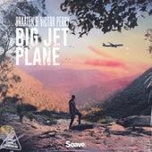 Big Jet Plane by Braaten