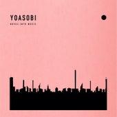 THE BOOK von Yoasobi