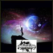 Underground Music Stream by Lana Tele