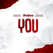 You by iFeDee