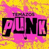 Temazos Punk de Various Artists